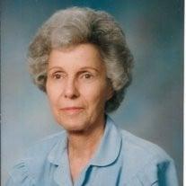Carolyn B Purvine