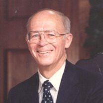 William T. French