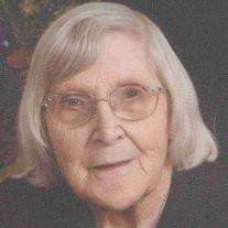 Dorothy Ann Mallan