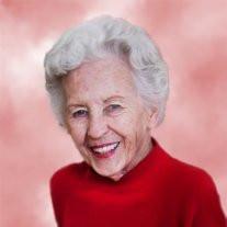 Mrs. Sara  Anne Brown Cocke