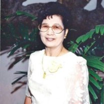 Irene Q. Aradanas