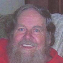 Bobby  Mollohan