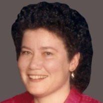 Ms. Diane Marie Riley