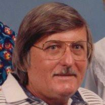 Ralph Wood