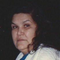 Josefa  C. Gomez