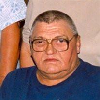 Frank  David  Pauchek