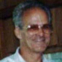 Gilbert Haars