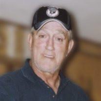 John Gerald Chouinard