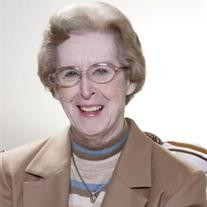 Gwendolyn Coulter