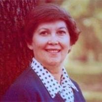 Helen Wieczorek