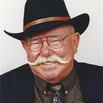 Bertman Broussard