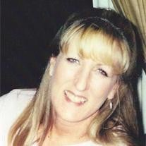 Sandra Derrick