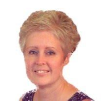 Sue A. Lucas