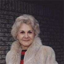 Jeanne Schirmer