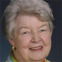 Nancy Parks
