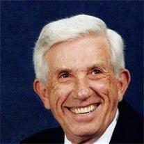 Clyde Koch