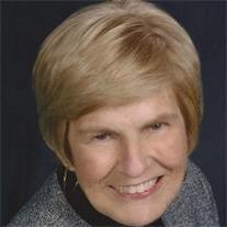Carole Minnix