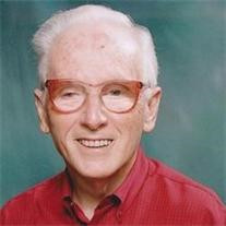 Robert Keasler