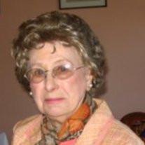 Helen Macheski