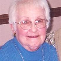 Helene H.