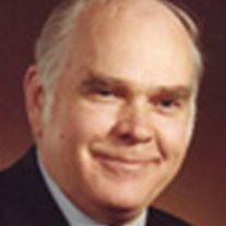 Robert L. Teamerson