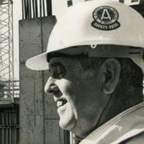 Joseph  Nelson Wingard, Sr.