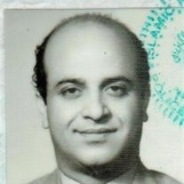 Ray Nemati