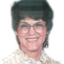 Jean Albers Lee