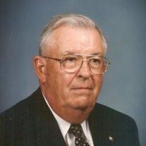 Paul C. Fletchall