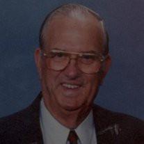 "Robert ""Bob"" Walters"