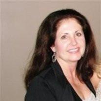 Debbie Conner