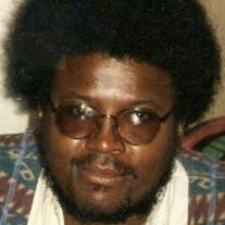 Wendell K. Butler Sr.