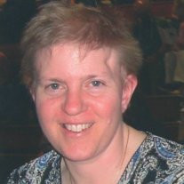 Beth Louise Stein