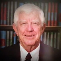 Mr. Joseph Edison Keithley Jr., 73, of Grand Valley Lakes