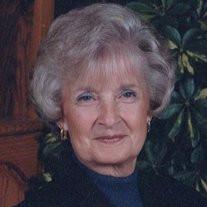 Martha E Sanford