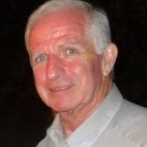 Patrick J. Whalen