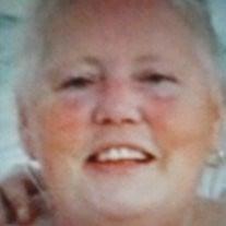 Mrs. Deborah Ann Basham