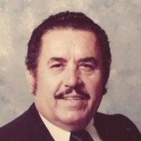 Antonio  R.  Rios