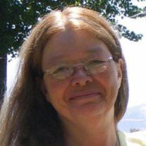 Donna Lee Ryan