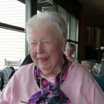 Margaret Ann Stachowiak