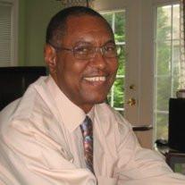 Henry Adebayo Tasker