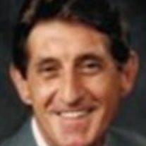 Frederick William Schlundt