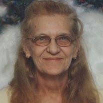 Lois Marie Shear
