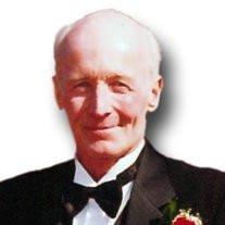 Mr. John F. Hryniuk