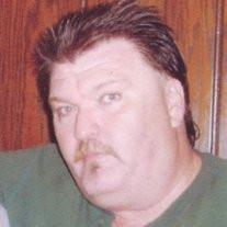 Craig Allen Stover