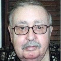Mr  Robert Lynn Coble Obituary - Visitation & Funeral