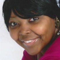 Ms.  Keairra Danielle Diggs