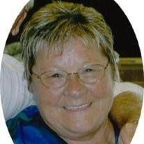 Karen S. Ross