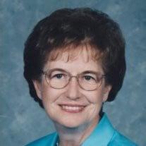 Barbara Johnson Bagley Obituary - Visitation & Funeral