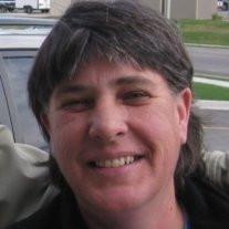 September Dee Kesler